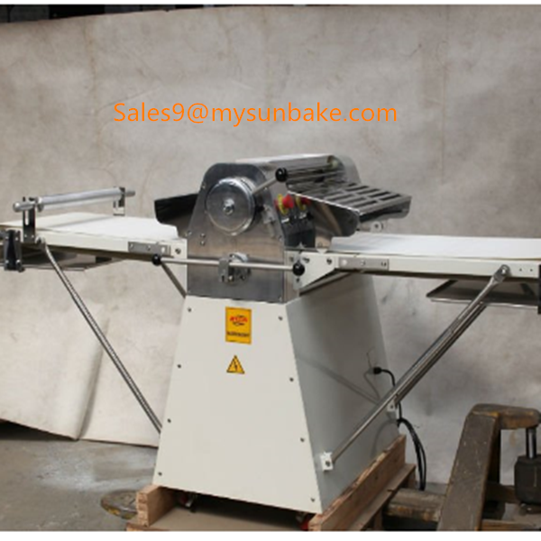 commercial bread making machine price