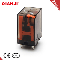 QIANJI Alibaba Online Shop China MH55.32 Songle General Purpose Relay Supplier