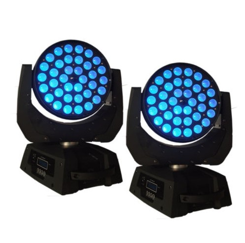 15w led DJ disco equipment light bars/RGBWUV 5in1 led moving head