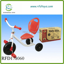 China factory hot sale baby tricycle for baby new style baby tricycle