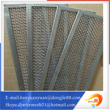 welded wire mesh screen printing mesh High quality product in stock