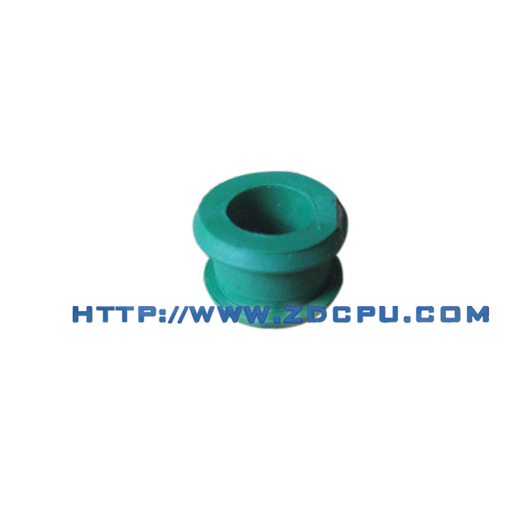 China cable harness rubber grommet