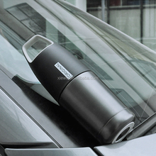 Custom Shape Travel Stainless Steel Vacuum Thermos Manufacturer
