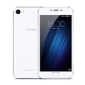 Original Meizu U10 U20 2GB RAM 16GB ROM 13.0MP Fingerprint ID smartphone