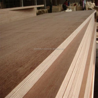hot selling commercial plywood,best plywood manufacturer,good plywood price for sale