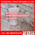 Professional Manufacturer 100% water soluble NPK Fertilizer 10-40-10(SOP)+TE FACTORY