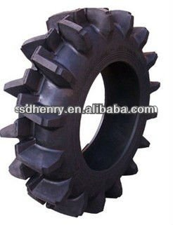 tractor tires 13.6-38