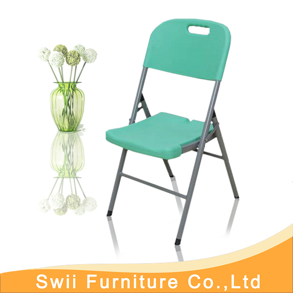 Wimbledon Folding Chairs Garden Chair Legs Hot Sell Used White Folding Wood C