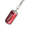 Cute coke can shape usb pendrive bulk 4gb usb flash drives/8GB usb flash drive/usb memory china direct buy china