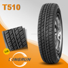 Tubeless tire/PCR tire 175/65r14