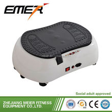 hot vibration plate for laboratory small