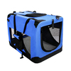 Dog Kennels and Crate Large Pet Carrier