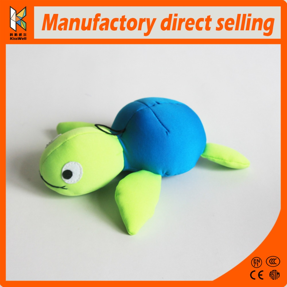 tortoise plush toy marine animal toy gree stuffed plush toy birthday gift