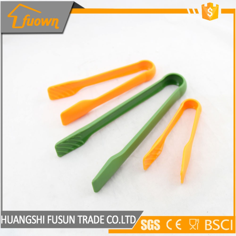 Amazon Cooking Utensils Silicone Food Tongs Small tongs