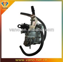 High quality guarantee DY100 PZ19 carburetor motorcycle 200cc