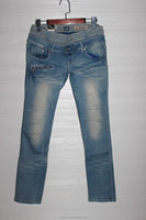 GZY padded for women with cotton ladies pants women in tight pictures please denim jeans stock lot