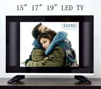 14 inch crt tv in best price kits pure flat crt tv
