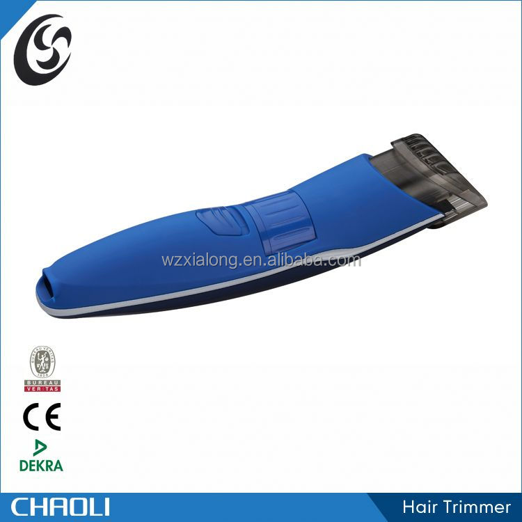 Favorable Price hair clipper attachments