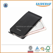 Wholesales Market Smart Artwork Card Holders for Travel, Colorful Portable card holders, can keep mobile and 20-30 Credit Cards