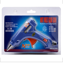 Hot Heating Melt Glue Gun