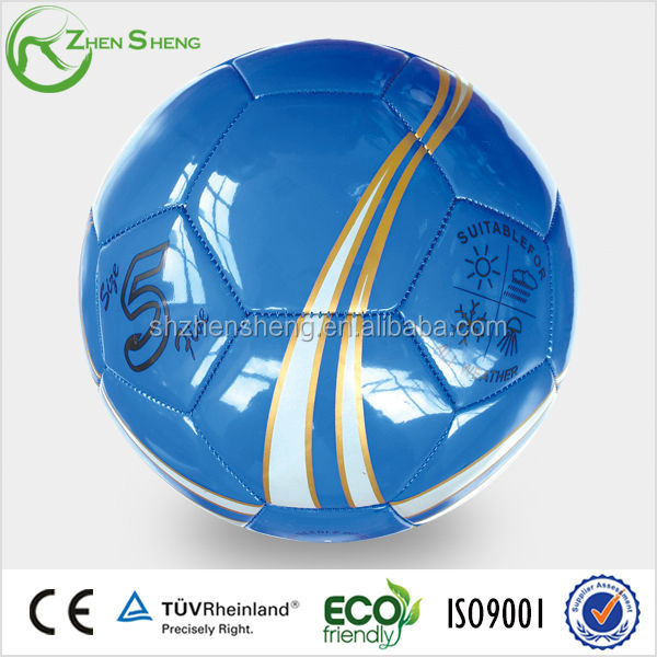 soccer ball sports size 2