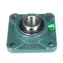 Excellent quality Best-Selling bearing pillow block p206 p207 p210