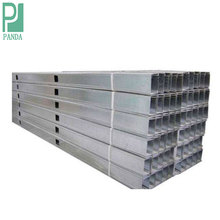 Lightweighted Partition Metal Frame For Drywall