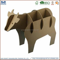 best selling products in europe african wood carved animals
