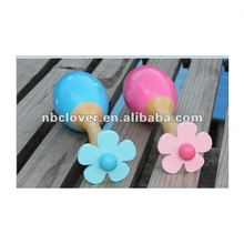 2012 HOT SALE High Quality kids Wooden Toy with Promotions