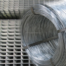 China Supplier Low Carbon Steel Wire Rod Price