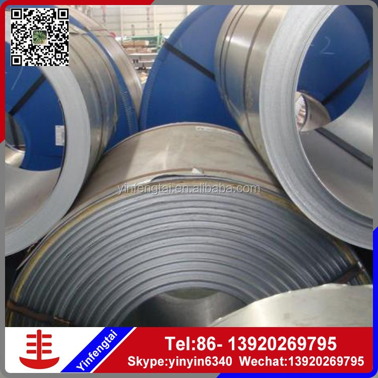Distributors Low cost prime hot dipped galvanized steel coils/gi coils