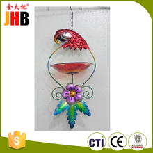 Manufacturer Supplier metal wind chimes spinners Exported to Worldwide