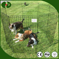 High Quality China Local Wire Mesh Metal Monkey Cage