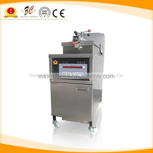 HOT!!!Electric fryers 110v