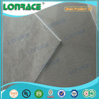 2015 Good Quality New flexible cement board