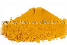 hot sale acid dye type Acid Yellow 151 200% for wool and silk dyeing