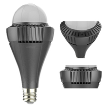 Competitive Price 100W <strong>Led</strong> Energy Saving Light Bulb Manufacturers