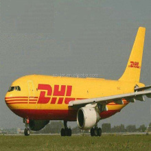 cheap air cargo service rates from china to Miami,MIA.etc