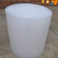 Anti-static Protective LDPE Air Bubble Roll Film Wrap