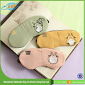 Customized Kids Sleeping Funny Eye Mask For Travel