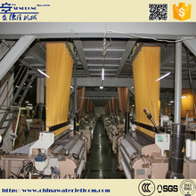 SENDLONG 150-360cm bestselling weaving machine cam shedding water jet loom textile machine & jacquard loom for sale