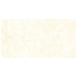 40x80 glazed ceramic wall tiles standard size for bathroom wall tile