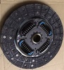 DISC ASSY, CLUTCH for COASTER BB42 31250-36632