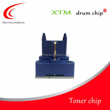 Cartridge chips for Sharp AR-2008 AR2008 AR 2008 MX-235 toner reset chip