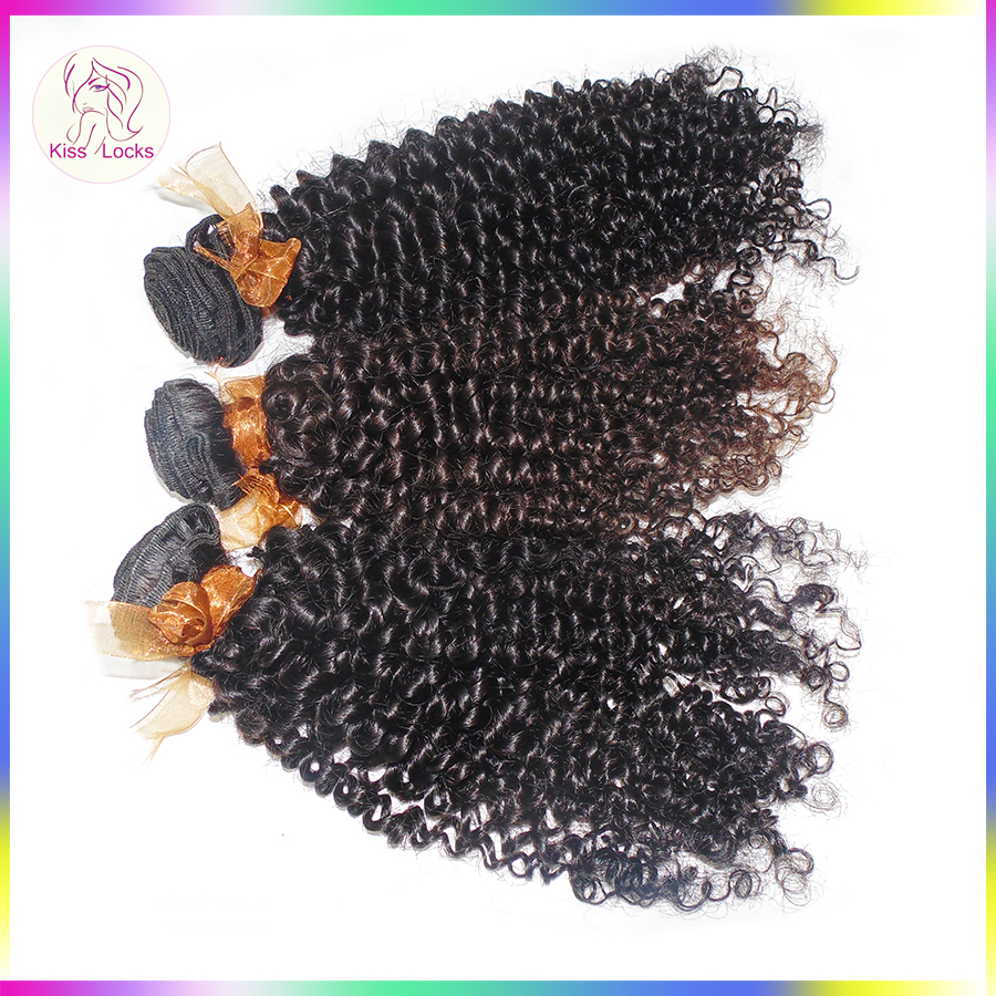 Focus On <strong>Hot</strong> Selling Hair Extensions Burmese Kinky Curly Human Hair for Pussy Girls