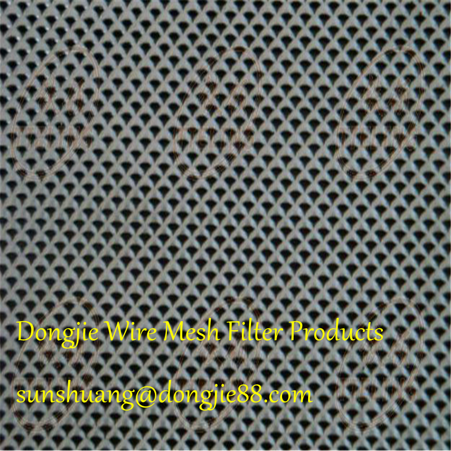 nickle plate steel sheet tensile net