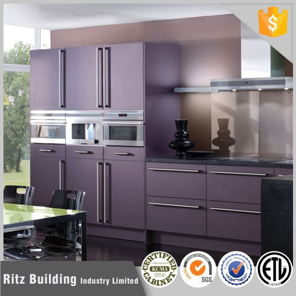 Modern kitchen furniture, kitchen cabinet in kerala