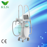 alibaba wholesales vacuum velashape keywords cryo hifu cavitation RF machine