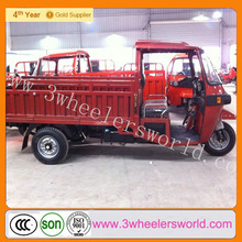 China alibaba website newest china three wheel motorcycle/diesel engine motorcycle for sale