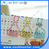 paper clip oem paper clip with corrugated clips